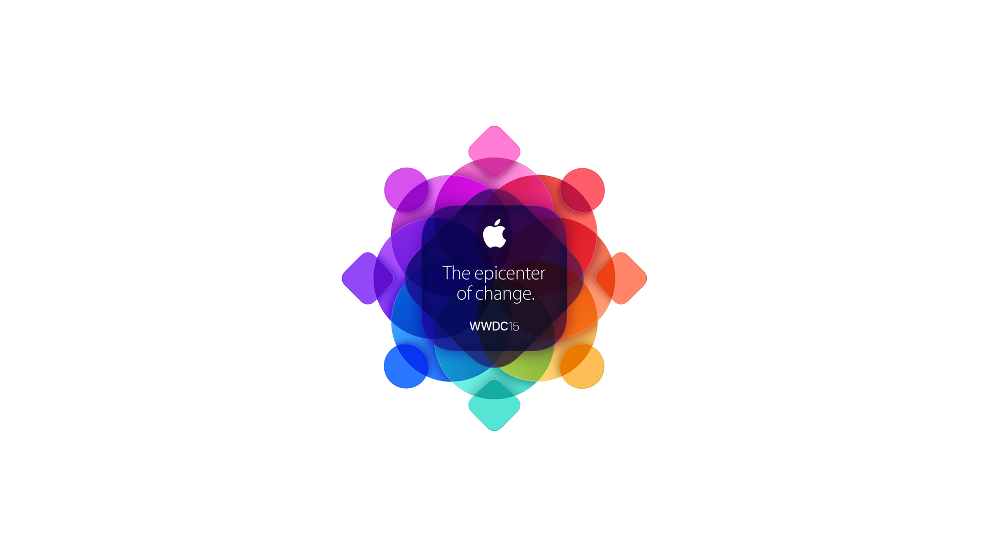 WWDC-2015-Wallpaper-for-Estandar-Resolution-1920-x-1080
