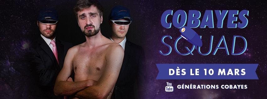 cobayes-squad-webserie-generations-cobayes