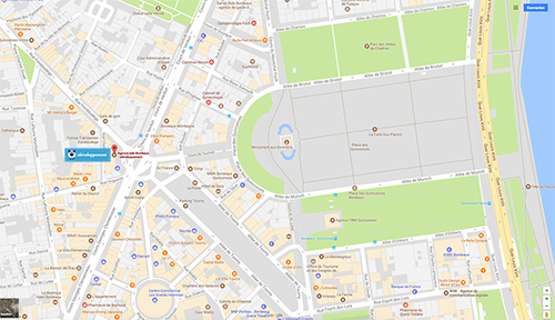 plan-google-map-ideveloppement-tourny