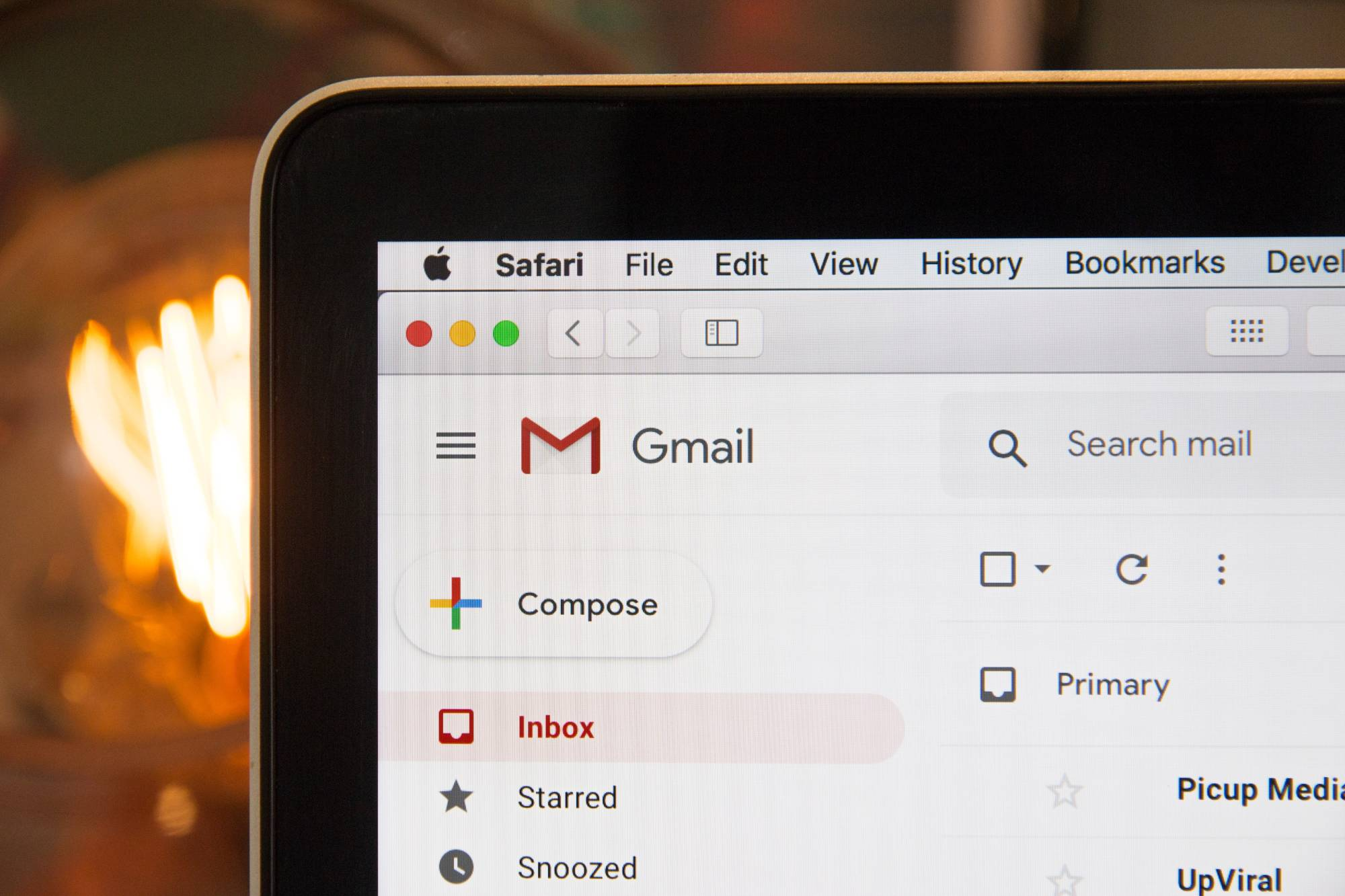 tendance emailing 2021
